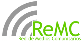 ReMC will challenge in court Spanish government plans to exclude community TV from Digital platforms